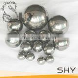 Multi-Function Stainless Steel Ball