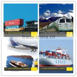 Ocean freight cargo consolidator China agent to CAPE TOWN South Africa