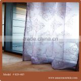 Most popular Luxury Cheap High-grade american curtain designs