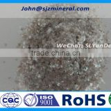 factory price mica flakes (ISO certified)