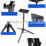 Very Very Cheap Factory Price Modern flexible Cheap projector tripod stand
