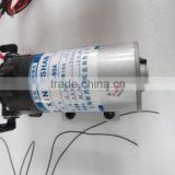 high voltage pump/septum pump for beauty laser machine