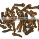 The Price of Dried Cloves Spices
