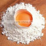 high quality 6-Benzylaminopurine powder