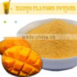 Mango Flavour Powder for Bubble Tea, Milk Tea Powder, Taiwan Bubble Tea Supplier