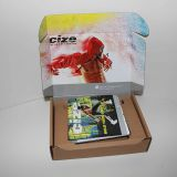 wholesale  cize  6dvd