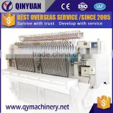 embroidery sewing machine,1000RPM speed embroidery machine for sale,high speed sewing machine