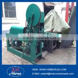 Galvanized /Iron /Steel /PVC/Round/Coiled/Deformed Rebar Wire Straightening Machine Factory