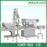 Factory Price Model XG-100 Automatic Screw Capping Machine for Bottle