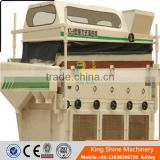 5XZ-5 Series Seed Gravity Separator Machine for Cleaning equipment / specific gravity separator