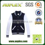 New fashional wholesale life varsity jacket jacket kurti for sale