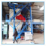 China Fully Automatic Dry Mixed Mortar Production Line