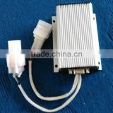 24v dc motor speed control on sale - China quality 24v dc