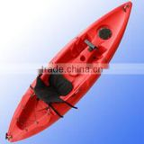 Kayak roto mold for sale outdoor events for cheap fishing kayak