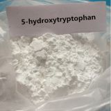 98% 5-hydroxytryptophan/5-HTP powder