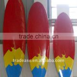 SUP paddle board,wooden paddle board,sup board,stand up paddle board,epoxy paddle board (XY-SB2)