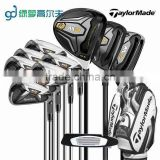 2016 newest Golf complete set club +head cover