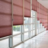 top quality. cheaper price, external venetian blind