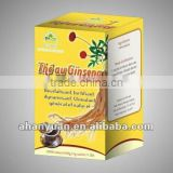 natural tea chinese ginseng tea