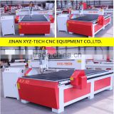 1325 wood cnc router machine High Quality XJ1325 chinese cnc router for kitchen cabinet cutting machine