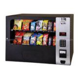 Hot Sale Popular Snack Vending Machine in Hotel