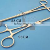 Debakey-Atrauma-Vascular-Clamps-Forceps-Surgical-Instruments-2-Pieces Debakey-Atrauma-Vascular-Clamps-Forceps-Surgical-Instrum