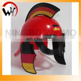 wholesale viking helmet hat