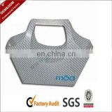 2012 PVC Handbag for promotional Gift