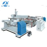 Extruding Coating Fully-automatic Laminating Machine