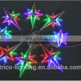 2013 new LED icicle light for party and Christmas