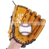 Custom BASEBALL GLOVE