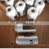clevis rod ends U -clevis and forged clevis fork