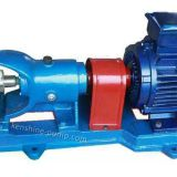 FB,AFB Stainless steel corrosion resistant centrifugal pump