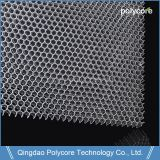 Purifying Air Energy absorption Fungi resistant Polycore PC honeycomb China Supplier