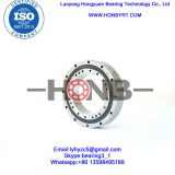 SHG-17 harmonic reducer crossed roller bearing