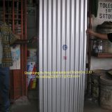 0.25X 800mm GL corrugated roofing   sheet