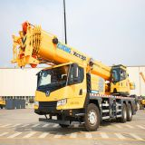 XCMG 35 Ton Truck Crane China factory price supply