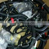 Made pc300-7 engine wiring harness 6743-81-8310