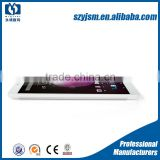 Factory price of 8 inches single SIM card Android tablet bluetooth wifi MTK8382 tablet pc IPS screen