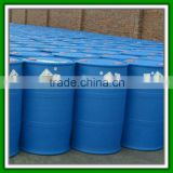 Colourless Liquid Industrial Grade Glycerine