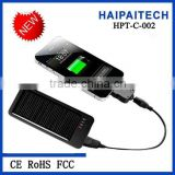 mini usb solar panel charger mini usb solar charger solar panel micro usb charger for moble phone