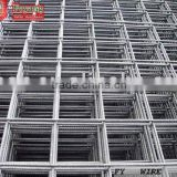 welded wire mesh for concrete reinforcement(low price AnPing China)