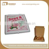 Custom paper boxes printed