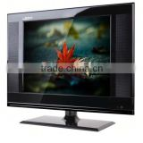 19 inch POG WMS touch monitor, 3M controller screen open frame, open frame lcd monitor