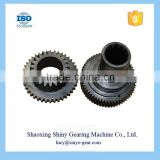 Whosale Automatic Transmission Parts Spur Gear for Hyundai Tucson Accessories