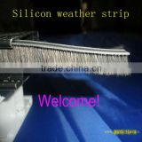 Other door & window accessories various kinds of industry, construction industry type_window brush strip
