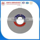 High quality Vitrified Bonded Grinding Wheel , Ceramic Bonded Grinding Wheel , Abrasive Grinding Wheel