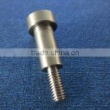 mechanical hardware communication / china auto parts accessories