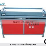 Up and down heatting automatic Acrylic bending machine G1200