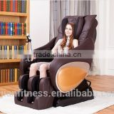 2014 new personal massager 3D zero gravity massage Chair(YJ-A768A)                                                                         Quality Choice